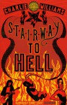 Stairway to Hell - Charlie Williams