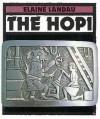 The Hopi - Elaine Landau
