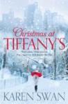 Christmas at Tiffanys - Karen Swan