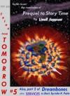 Tales from TOMORROW #5 - Linell Jeppsen, John Patin