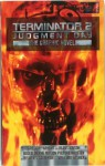 Terminator 2: Judgement Day: The Graphic Novel (Terminator2-New John Connor Chronicles) - Gregory Wright