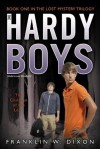 The Children of the Lost (Hardy Boys: Undercover Brothers (Aladdin)) - Franklin W. Dixon