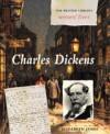Charles Dickens - Elizabeth James