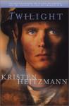 Twilight - Kristen Heitzmann