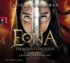 EONA - Drachentochter (Eona, #1) - Alison Goodman, Andreas Heckmann, Anuk Ens