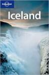 Iceland - Joe Bindloss, Paul Harding, Lonely Planet