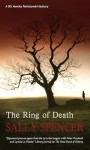 The Ring of Death - Sally Spencer