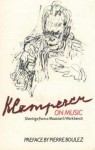 Klemperer on Music: Shavings from a Musician's Workbench - Otto Klemperer, Martin Anderson