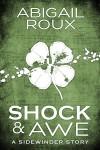Shock & Awe - Abigail Roux