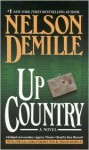 Up Country (Audio) - Ken Howard, Nelson DeMille