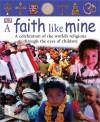 A Faith Like Mine - Laura Buller