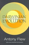 Darwinian Evolution - Antony Flew, David Marsland