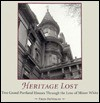Heritage Lost: Two Grand Portland Houses Through the Lens of Minor White - Fred Dewolfe, Minor White