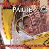 Paiute (Native Americans (Abdo)) - Barbara A. Gray-Kanatiiosh