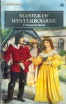 Master of Winterbourne - Francesca Shaw