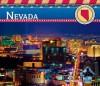 Nevada - Julie Murray