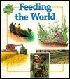 Feeding the World-What about - Janine Amos