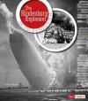 Hindenburg Explosion - Steven Otfinoski
