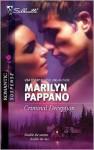 Criminal Deception - Marilyn Pappano