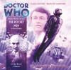 Doctor Who: The Rocket Men - John Dorney