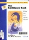 The Confidence Book: Building Trust in the Language Classroom - Paul Davis, Mario Rinvolucri