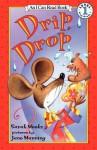 Drip, Drop (Audio) - Sarah Weeks