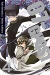 07-ghost, Volume 04 - Yuki Amemiya, Yukino Ichihara