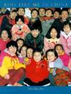 Kids Like Me in China - Ying Ying Fry, Brian Boyd, Amy Klatzkin