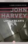 Lonely Hearts - John Harvey