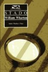 Stado - William Wharton