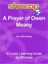 Shmoop Learning Guide: A Prayer of Owen Meany - Shmoop