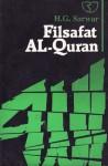 Filsafat Al-Quran - H.G. Sarwar
