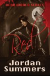 Dead World Bk. 1: Red - Jordan Summers