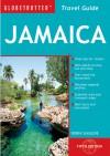 Globetrotter Travel Guide: Jamaica - Robin Gauldie