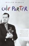 Cole Porter (Vintage) - William McBrien