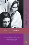 Collected Plays: Vol. 2 - Mahesh Dattani