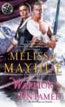 Warrior Untamed - Melissa Mayhue