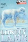 Lonely Lamb (Animal Emergency, #10) - Emily Costello