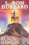Mission Earth Two Black Genesis - L. Ron Hubbard