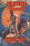 Empire of the Devil: and other tales of adventure - Frederick Nebel