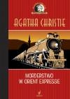 Morderstwo w Orient Expressie - Agatha Christie