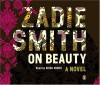 On Beauty - Zadie Smith, Adjoa Andoh