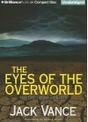 The Eyes of the Overworld - Jack Vance, Arthur Morey