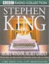 Secret Window, Secret Garden - Stephen King