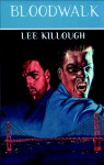 Blood Walk - Lee Killough