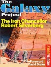 The Iron Chancellor (The Galaxy Project) - Robert Silverberg