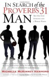 In Search of the Proverbs 31 Man - Michelle McKinney Hammond
