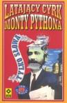 Latający Cyrk Monty Pythona - tylko słowa. Tom 1 - John Cleese, Michael Palin, Eric Idle, Terry Jones, Terry Gilliam, Graham Chapman