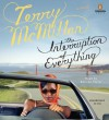 The Interruption of Everything - Terry McMillan, Desiree Taylor