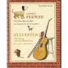 Little PeeWee or, Now Open the Box and Sylvester the Mouse with the Musical Ear - Dorothy Kunhardt, Adelaide Holl